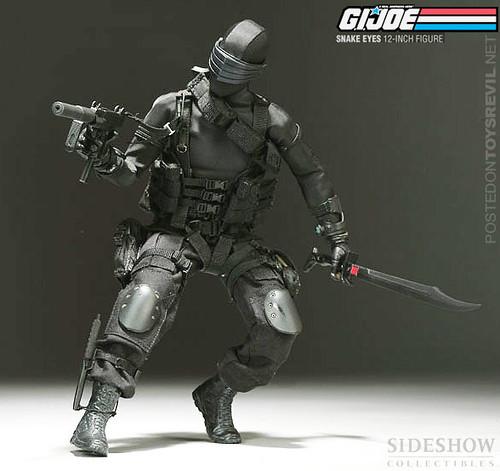 SNAKE-EYES-SSC16-1