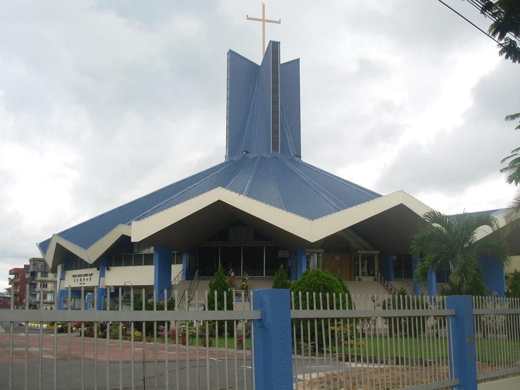 Sarawak-Sibu (104)