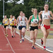 NI & Ulster Senior TF Champs 2008