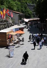 POSTOJNA 2971 - Foto Maxi del Campo (www.surfcantabria.com) Tags: croatia lada eslovenia croacia hrvatska bosniayherzegovina maxidelcampo