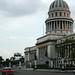 El Capitolio Havana Day 1