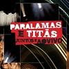 paralamas_titasjpg