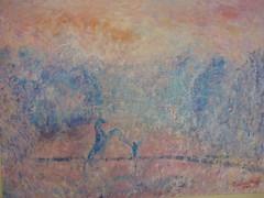 IMG_0077 (Joachim Weigt) Tags: painting aquarelle paintings canvas oil joachim oilpainting acryl öl oiloncanvas aquarell gemälde ölbild ölgemälde weigt acrylbild acrylbilder ölbilder acrylgemälde joachimweigt