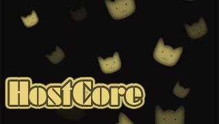 HostCore