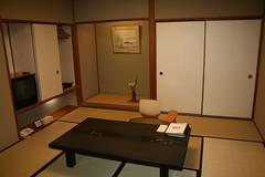 IMG_2370 (avsfan1321) Tags: japan table hotel room noto tatami ryokan onsen hotelroom slidingdoor kagaya tatamimat japaneseinn traditionaljapaneseinn notopeninsula ishikawaprefecture traditionalhotel traditionaljapanesehotel kagayaonsen kagayaryokan notohantō