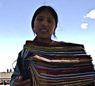 Ecuador-tax-free-export