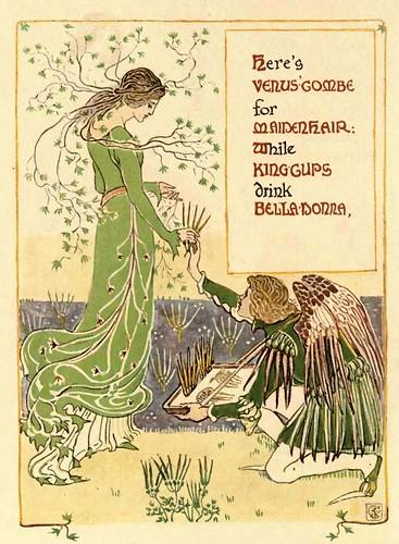 03- A Floral Fantasy 3 -1899