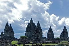 42288151.DSC_6493 (indusleo) Tags: indonesia temple hindu chiranjeevi suryanaidus indusleo
