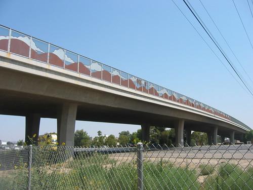 Overland Overpass(3)