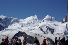 23 juillet 2008 061 (danieldanyels) Tags: zermatt matterhorn cervin cervino copponex