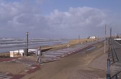 roosendaal-84322-links-0071 (Cor Draijer) Tags: zandvoort roosendaal mijndert