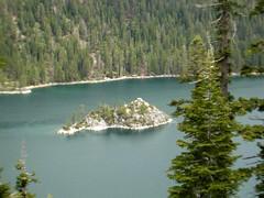 Tahoe_04