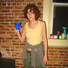 20080607 - Party at DC Lauren & Andy's - 159-5902 - Svetlana