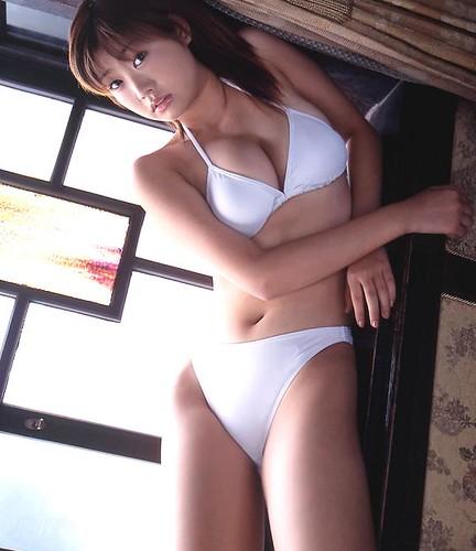 吉田亜咲 画像8