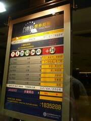 你拍攝的 Aug.01.2008-HK 099 (WinCE)。