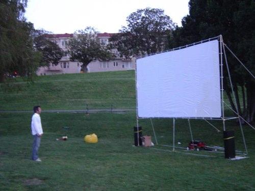 MissionDoloresMovie_screen-big