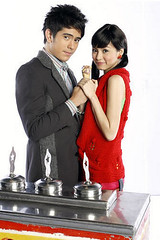 6f3a06d2009980_full (abs-cbn____cuties,,,,,,) Tags: cute girl kim guys anderson gerald dee pinoy abscbn chui enchong