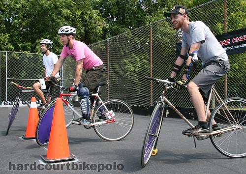 bike polo NSPI 2008 IMG_4302