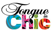 Tongue in Chic Fashion Blog