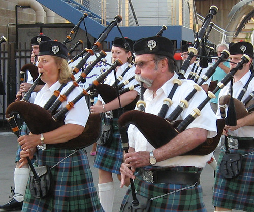 IMG_5215x Bagpipes!