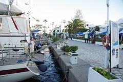 IMGP9266 (Alan A. Lew) Tags: tunisia 2008 sousse igu