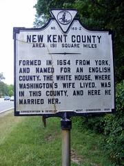New Kent County