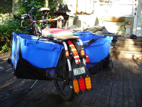 Recycletron 1000
