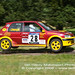 Barry Lindsay & Michael Lindsay Pendragon Stages Rally 2008