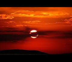 Sunset (CARLORICCI) Tags: sunset nikon tramonto croatia 300mm explore carlo croazia brac supetar outstandingshots mywinners abigfave aplusphoto holidaysvacanzeurlaub theunforgettablepictures flightsoffancyforever mygearandme