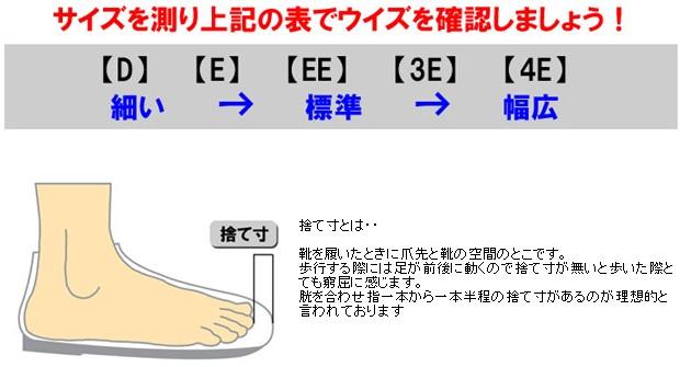 2008-09-05_180117
