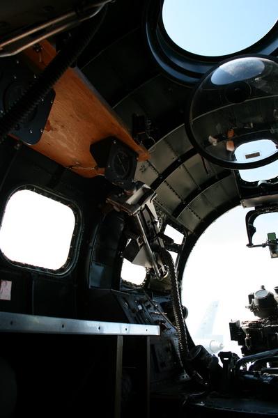 F-17G_31