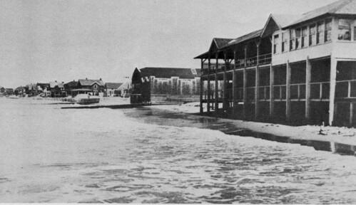 1938pic10