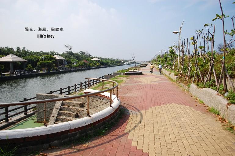 20080907_港南運河