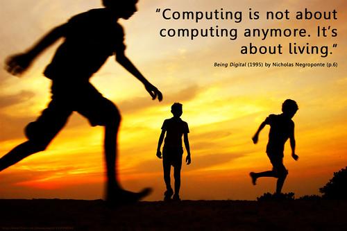 computing <span class=