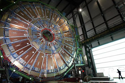 collider-hadron-cern-doomsday-atom-wide-horizontal
