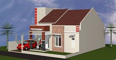 Renovasi Rumah (rumah.minimalis) Tags: rumah minimalis desain arsitek modern mungil tumbuh arsitektur tinggal adat kecil sederhana mewah renovasi bangun membangun moderen jakarta rumahminimalis rumahdesign rumahrenovasi rumahrumah modernrumah mewahrumah sederhanarumah mungilgambar rumahdenah renovasirumah