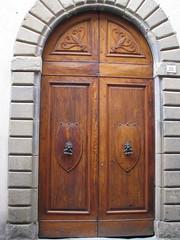 Italy Arezzo
