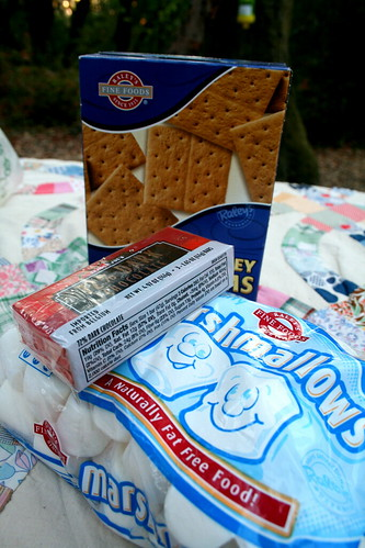 S'more 3