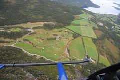TIJ_20080917_9904 (Tor_Inge_Jossang) Tags: preikestolen golfklubb helikopterfotografering