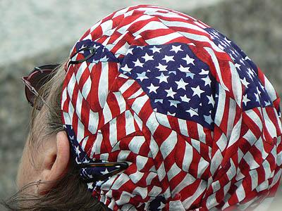 bandana americain rushmore.jpg