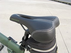 080925_009 (WSO.tw) Tags: bike montague paratrooper