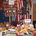 Native American Table