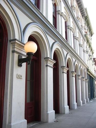 歐維拉街旁的歷史建築i.JPG