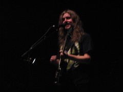 Opeth_10-7-08_055 (Puckfiend) Tags: livemusic opeth wiltern