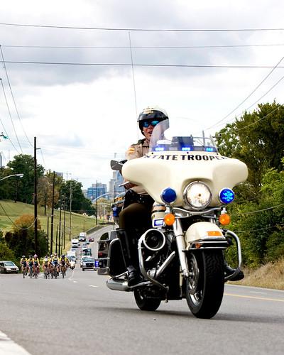 BikeTour2008-824