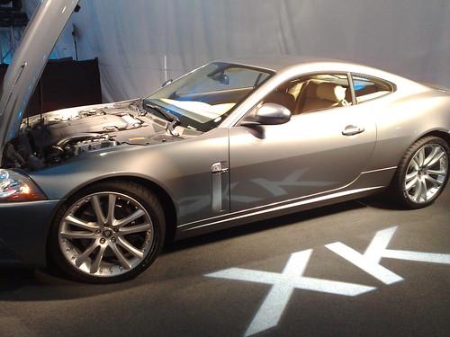 2929782788 c24422dcf9 Jaguar y Buick, los coches mas fiables de Estados Unidos