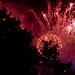 FireworksInParis-4678