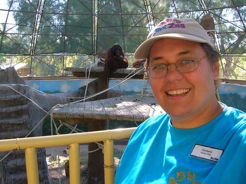 Phoenix Zoo 005