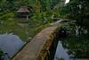 garden - Hiroshima (Sushicam) Tags: japan garden hiroshima 日本 sushicam 広島市 広島県 縮景園 laitila