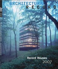 ArchRecord2007-04